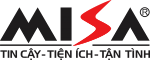 Logo-MISA