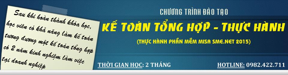 ke-toan-tong-hop-thuc-hanh