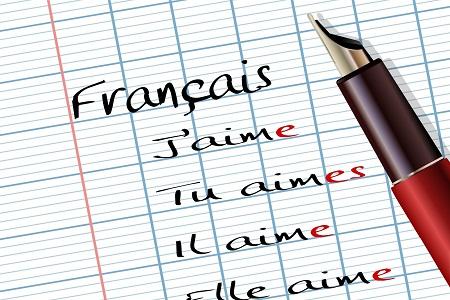 Luyện thi chứng chỉ Tiếng Pháp bậc A2, B1 chuẩn Châu Âu