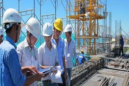 Liên thông – Văn bằng 2 Đại học ngành Xây dựng tại TP.HCM