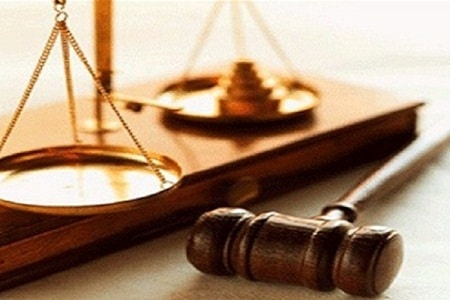 Tuyển sinh Liên thông – Văn bằng 2 Đại học ngành Luật tại TP.HCM