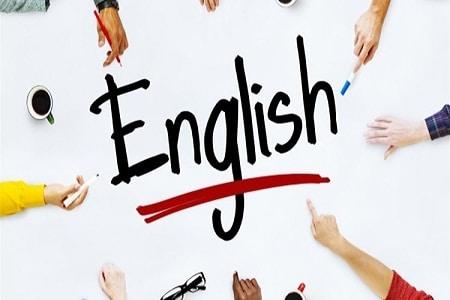 Văn bằng 2 - Liên thông Ngôn ngữ Anh tại TP.HCM