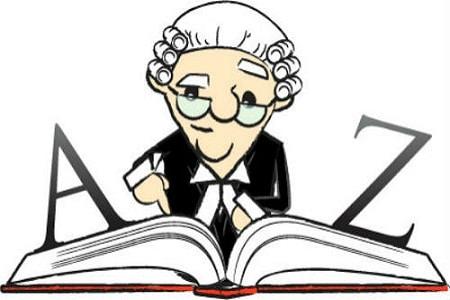 Nên học văn bằng 2 Đại học ngành Luật hay không?