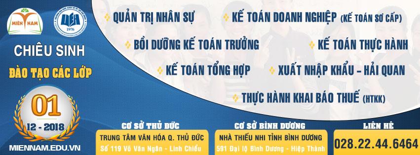 Thong-bao-khai-giang-thang-12